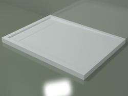 Shower tray (30R14231, dx, L 120, P 90, H 6 cm)