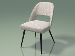 Dining chair Taylor (112875, beige)