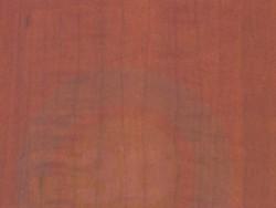 Victoria de cereja
