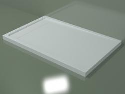 Shower tray (30R14232, dx, L 140, P 90, H 6 cm)