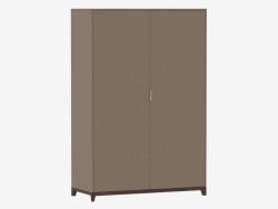 Wardrobe CASE №1 (IDC023005209)