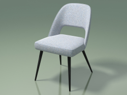 Dining chair Taylor (112876, blue)