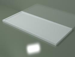 Shower tray (30R14235, dx, L 200, P 90, H 6 cm)