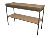 Low table 9616