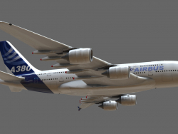 A380_Airbus