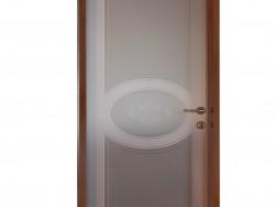 Puerta interior Dariano Bogema