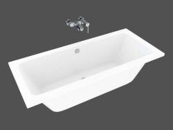 Bath Modo (XWP1181)