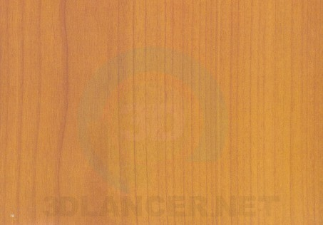 Descarga gratuita de textura Cerezo - imagen