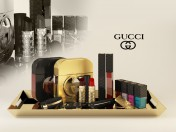 GUCCI-Make-up