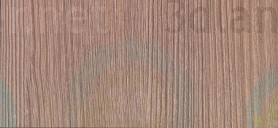 Текстура ДСП Горная лиственница скачать бесплатно - изображение