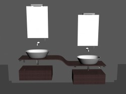 Modular system for bathroom (song) (15)
