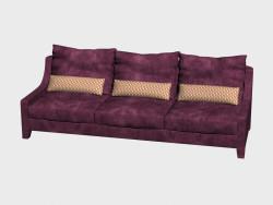 Sofa Miracle (260x110)