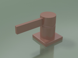 Miscelatore monocomando lavabo (29210782-49)