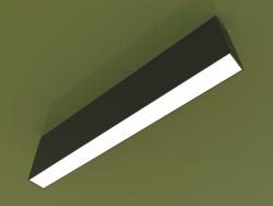 Lampe LINEAIRE N12843 (500 mm)