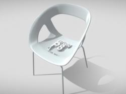 Cadeira P8