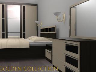 Golden Collection No. 1