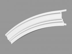 Elemento (OP 002)