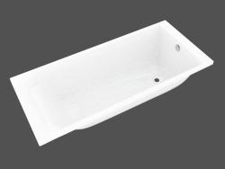 Bath Rekord (XWP1660)
