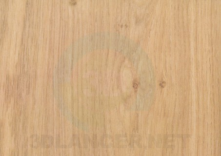 Texture Winchester Oak free download - image