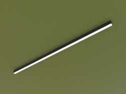 Lampe LINÉAIRE N4028 (1250 mm)