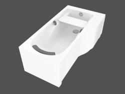 Bath Comfort Plus (XWA1471)