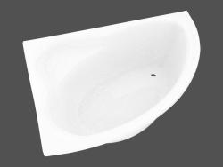 Bagno d'angolo Modo (XWA1471)