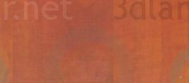Descarga gratuita de textura Calvados rojo marrón - imagen