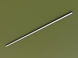 Lampe LINÉAIRE N4028 (2000 mm)