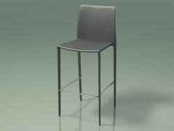 Cadeira de meia-barra Grand (111849, antracite cinza)