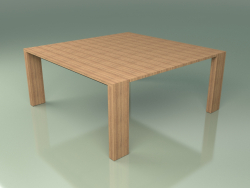 Dining table 017