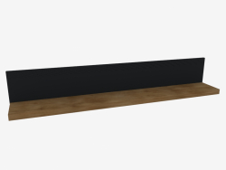Shelf (TYPE HAVD01)