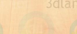 Descarga gratuita de textura Rosa de Calvados - imagen