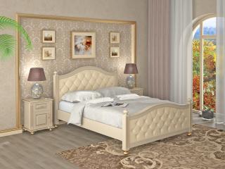 एक बिस्तर और एक बेडसाइड टेबल 101