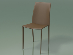 Chair Grand (112689, cappuccino)