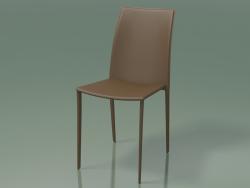 Chaise Grand (112689, cappuccino)