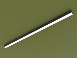 Lamp LINEAR N4034 (1000 mm)