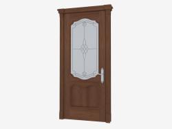 Porte interroom Verona (DO-1 v1)