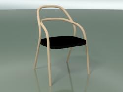 Chair 002 (311-002)