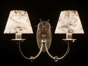 Wall lamp Maytoni