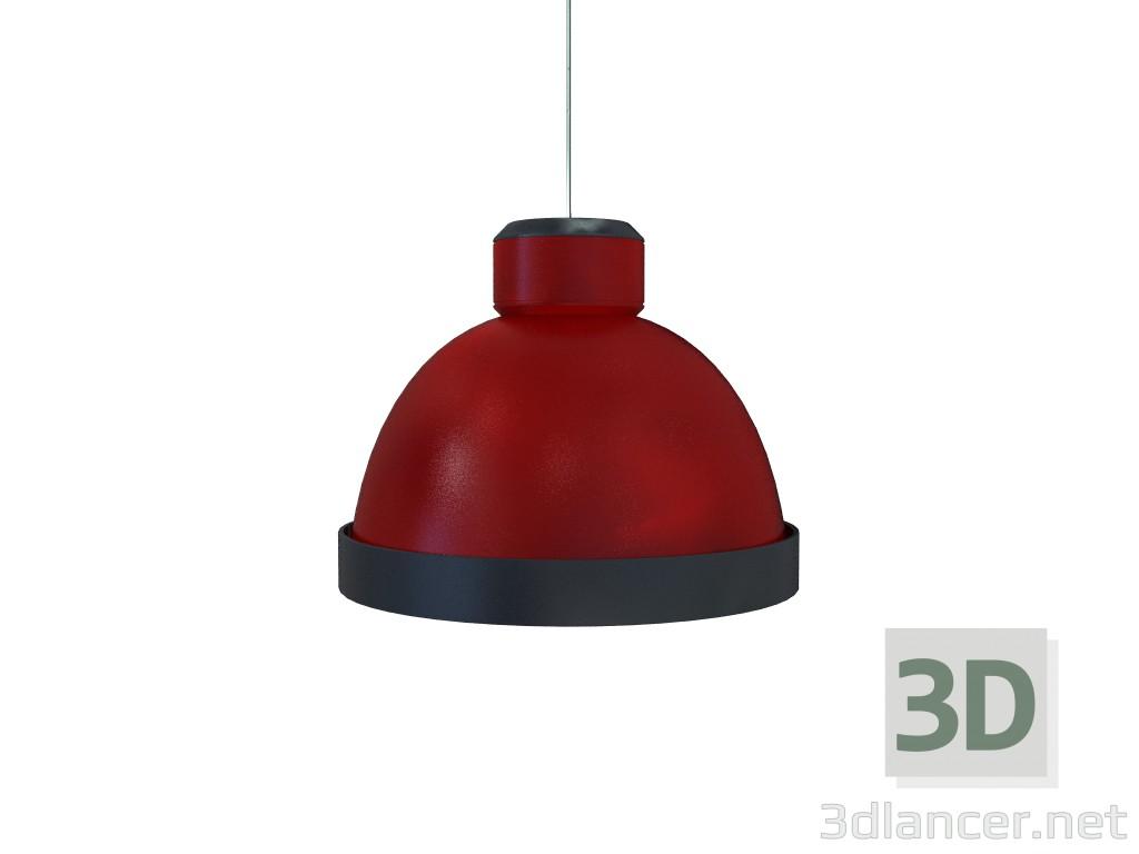 3d model Ceiling BiLight - preview