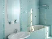 Texture tile AQUATORY
