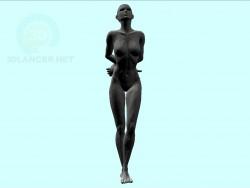 महिला-2