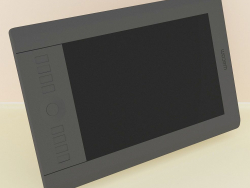 Graphic Tablet WACOM Intous 4