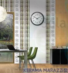 Descarga gratuita de textura Azulejo de textura bambú - imagen