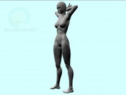 महिला-3