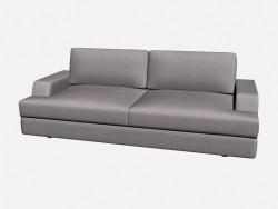 Sofa Vision 1