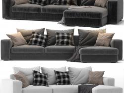 Kivik By Ikea