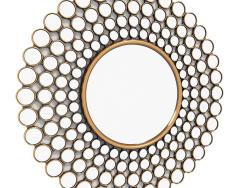 Specchio REFLEX di Carveli