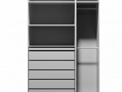 PAX PAX armario ikea IKEA