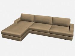 Sofa Vision 2